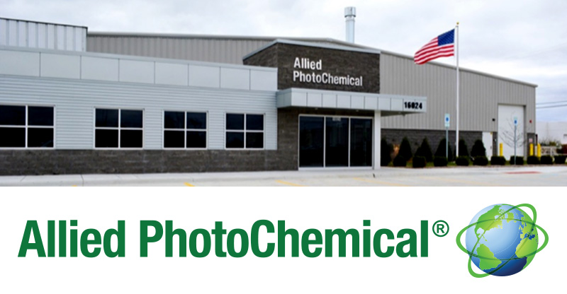 Allied-PhotoChemical